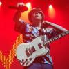 Weezer Siapkan Album Dadakan Akhir Januari 2021