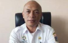 Enam Anak Buah Anies Sembuh dari COVID-19, Besok Siap Ngantor Lagi
