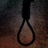 Kejagung Rencanakan Eksekusi Mati Jilid 4, LBH Masyarakat: Itu Mencoreng Citra Indonesia