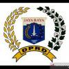 Sarana Jaya Janji Kembalikan Uang Rp200 Miliar Permintaan DPRD