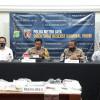Polisi Tangkap Admin Facebook Grup STM se-Jakarta Hasut Berbuat Anarkis saat Demo UU Ciptaker