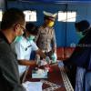Para Mahasiswa di Kabupaten Sleman Wajib Jalani Rapid Test Sebelum Masuk Kuliah