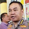Minimalisir Korban, Polisi Tutup Spot Swafoto Favorit di Kawah Putih Ciwidey