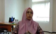 Salah Satu Anggota DPRD DKI Suspect Corona, Wakil Ketua: Baru Isu