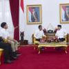 [Hoaks atau Fakta]: Prabowo Disebut Terlibat Dalam Dugaan Suap Benur