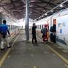 Kereta Api BaruCilacap - YogyakartaDioperasikan Mulai 2 Juli