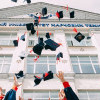 Luar Biasa, Mahasiswa Disabilitas Netra Ini Berhasil Meraih Beasiswa Dari 8 Negara