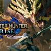 'Monster Hunter Rise' Rilis, Perusahaan Ini Kasih Cuti untuk Karyawannya