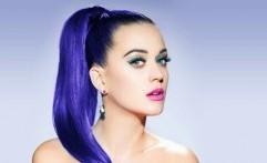 Siap-Siap Nonton Katy Perry, ini 4 Hal yang Pantas Dinanti