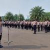 1.660 Personel Kepolisian Jaga Ketat Sidang Kasasi Rizieq Shihab di MA