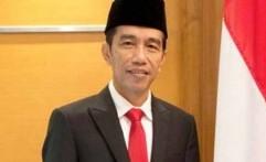 Jokowi akan Bikin Kejutan Saat Memilih Calon Menteri