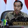 Catatan Muhammadiyah Setahun Jokowi-Ma'ruf dari Aspek Pertumbuhan Ekonomi