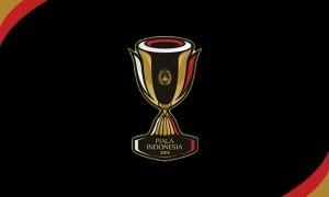 Persija Lawan Bogor FC, Persib Tantang PSCS Cilacap
