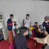 Ziarah ke Solo, 6 Pemuda Asal Jombang Tanpa Surat Bebas COVID-19 Terjaring Petugas