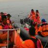 Pemilik Kapal Tolak Bantu Pencarian Korban KM Multi Prima 1