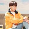 Jungkook BTS Kembali Pecahkan Rekor Twitter dengan Lagu Cover