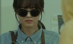 Enggak Melulu Kisah Romantis, Wajib Nonton K-Drama Bergenre Lain Ini