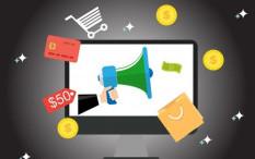 Harbolnas 9.9, Ini Tips Belanja Online Cerdas dan Hemat