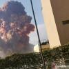 Berkaca dari Ledakan Lebanon, Berikut Langkah Mabes Polri Awasi Gedung Bahan Peledak