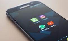 Menghindari 'Hack', 5 Tips ini Bisa Bantu Amankan Akun Media Sosial
