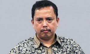 IPW Desak Polisi Usut Keterlibatan Pensiunan Jenderal dalam Kasus Kerusuhan