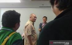 Gerindra Tak Usung Andre Rosiade di Pilgub Sumbar, Imbas Jebak PSK?