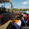 Gelar Konser Dangdut, Wakil Ketua DPRD Tegal Terancam Dipenjara