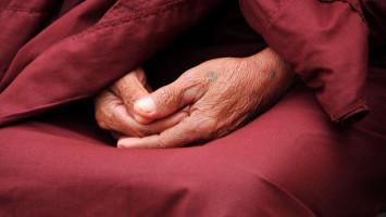 3 Teknik Meditasi Sederhana untuk Meningkatkan Konsentrasi