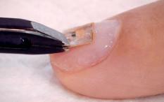 Mengenal Kecanggihan Manikur Microchip