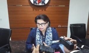 KPK Tetapkan 22 Anggota DPRD Kota Malang Tersangka Kasus Suap