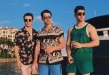 Lagi, Jonas Brothers Merilis Single Baru