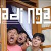 Makna Persahabatan dalam OST Serial 'Jadi Ngaji'