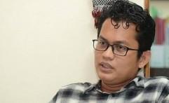 Kejanggalan Penangkapan Aktivis Ravio Patra