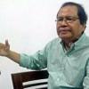 Juluki Ahok 'Kelas Glodok', Rizal Ramli Disentil Anggota DPR