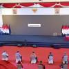 Peringatan Hakordia, Firli Beberkan Tiga Strategi Pemberantasan Korupsi KPK