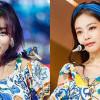 Pelatih Vokal Ungkap Perbedaan Karakter Trainee JYP Entertainment dan YG Entertainment