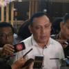 Rawan Korupsi, KPK Monitor Pilkada di NTB