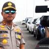 e-TLE Berlaku di 12 Provinsi, Tilang Manual di Jalan Dihapus?