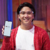 Rizky Febian dan Iqbaal Ramadhan Turut Meriahkan FantaSnack Show