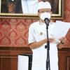 Gubernur Bali Hapus Kebijakan Ganjil Genap di Sanur dan Kuta