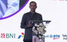 Nadiem Rogoh Kocek Kementeriannya Ratusan Miliar untuk Tangani COVID-19