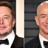 Geser Jeff Bezos, Elon Musk Jadi Orang Terkaya di Dunia