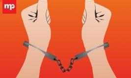 Warga Australia Dituntut Satu Tahun Penjara di Denpasar