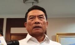 Bantah Jokowi Sengaja Pelihara Buzzer, Istana: Justru Harus Ditertibkan