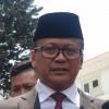 Edhy Prabowo Menteri Pertama Rezim Jokowi yang Ditangkap KPK