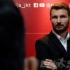 Mantan Bek Juventus Kaget dengan Budaya Cium Tangan di Indonesia