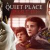 Perjalanan Belum Usai, 'A Quiet Place 3' Sedang Digarap