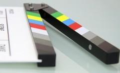 Bioskop 5D di Belanda ini Menayangkan Film yang Antimainstream
