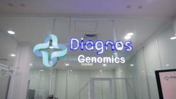 Agresif Bangun Swab Center Baru, Diagnos Lab Cetak Laba Rp21,7 Miliar