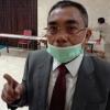 Fraksi PDIP DKI Klaim Anies Enggak Awasi Perkantoran Hingga Jadi Klaster Baru